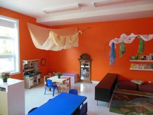 Orange-room-1